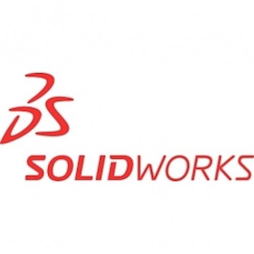 solidworks5b4bf80ea3684_1