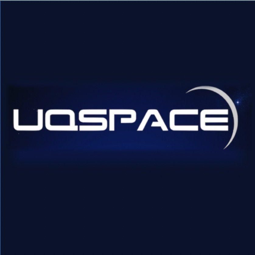 UQ Space